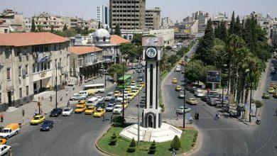 Photo of في حمص.. حملات تطوعية لدعم الليرة ودعوات للشراء بليرة واحدة