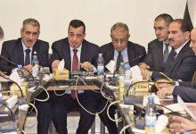 Photo of هل يتجه «الشعب» لاستجواب وزير النقل وحجب الثقة عنه؟