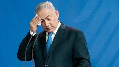 "Photo of نتنياهو يسحب طلب حصانته قبل إعلان ""صفقة القرن""!"