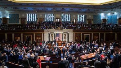 Photo of مجلس الشيوخ يوافق على خطة محاكمة ترامب