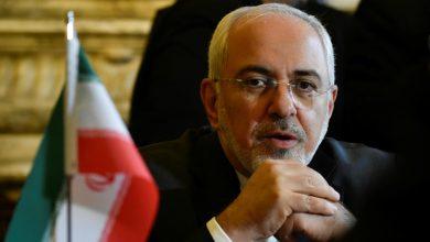 Photo of ظريف: إيران ستنسحب من معاهدة الحد من انتشار السلاح النووي.. إذا!