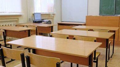 Photo of إغلاق المدارس والجامعات في لبنان حتى 8 آذار بسبب كورونا