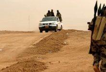 "Photo of هجوم ""داعشي"" وسط العراق يسفر عن 4 ضحايا"
