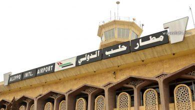 Photo of وزير النقل يزف خبرا سارا للسوريين