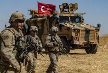 """Photo of وزير الحرب التركي: أميركا قد ترسل صواريخ """"باتريوت"""" لنستخدمها في إدلب"""