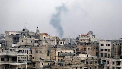 """Photo of بيان """"سوري روسي"""": الإجراءات التي اتخذها الجيش السوري في إدلب رداً استفزازات الارهابيين"""