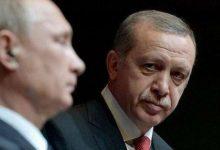 Photo of روسيا ترفض جميع طلبات تركيا فيما يخص إدلب