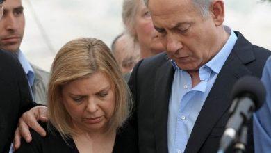 Photo of نتنياهو سيخضع للمحاكمة رسمياً بعد انتخابات الكيان