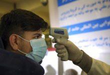 "Photo of وزارة الصحة تنفي وجود اي إصابة بفيروس ""كورونا"" على اراضي البلاد"