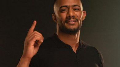 """Photo of محمد رمضان: أتعرض لـ""""حرب"""" و لن أغني في مصر بعد اليوم"""