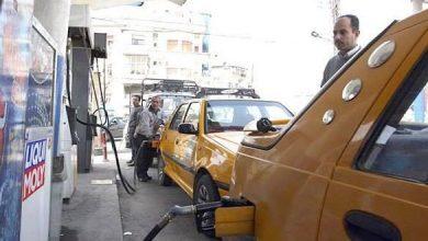 """Photo of ضبط 4 """"كازيات"""" تمارس الغش في حماه"""