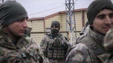 Photo of مصدر روسي: تركيا زودت الإرهابيين في إدلب بالزي العسكري التركي وبمضادات طيران