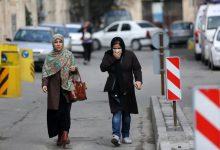 Photo of ايران: تأكيد 18 إصابة بفيروس كورونا من بين 285 حالة مشتبه فيها