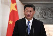 "Photo of الرئيس الصيني: أزمة ""كورونا"" لا تزال معقدة وخطيرة"