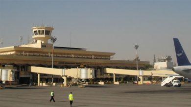 صورة الطيران المدني السوري: لم نستلم طلبات تشغيل أو عبور جوي لشركات طيران سعودية حتى تاريخه