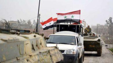 Photo of حصيلة يوم ميداني.. الجيش يوسع نطاق سيطرته في إدلب وحلب
