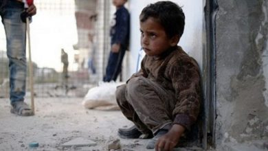 "Photo of مشروع قانون حقوق الطفل في لجنة ""الشؤون الدستورية"" في مجلس الشعب"