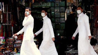 "Photo of ""إنفلونزا الإبل"" تظهر مجددا في قطر"