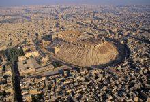Photo of 5 مليارات ليرة لإسعاف حلب في 3 سنوات أنفق منها أقل من 3 مليارات!