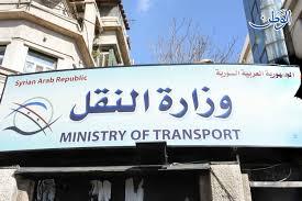 Photo of المواصلات الطرقية تبدأ بالكشف الميداني على الطريق الدولي دمشق حلب