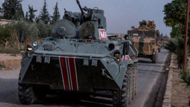Photo of البنتاغون يتوقع صداماً عسكرياً مباشراً بين روسيا وتركيا في إدلب