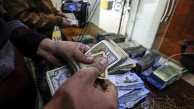 صورة وزير المالية: رجل أعمال يستورد بـ9 مليارات ليرة سنوياً قدم بيانات بأنه خاسر كي لا يدفع ضرائب!