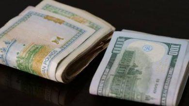 """Photo of تمويل 44 صنفاً بدولار الـ700 ليرة.. واحتياجات """"السورية للتجارة"""" بـ436"""