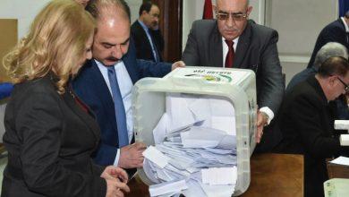 Photo of إعلان نتائج الانتخابات البعثية لفرعي اللاذقية وجامعة تشرين.. واختتامها اليوم في حماة