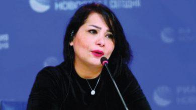 Photo of كريدي لـ«الوطن»: تصعيد النظام التركي عطل عمل «الدستورية»