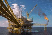 Photo of عون: لبنان دخل رسمياً نادي الدول النفطية