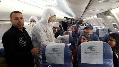 Photo of العراق يسجل أول إصابة بفيروس كورونا