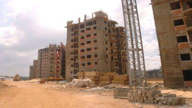 Photo of 46 مليار ليرة قيمة مشاريع مؤسسة الإسكان العام الحالي