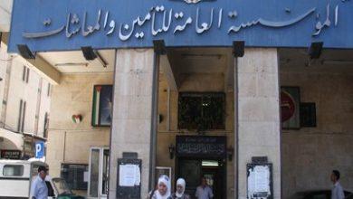 Photo of أخطاء «التأمين والمعاشات» تحيي موتى من المتقاعدين!