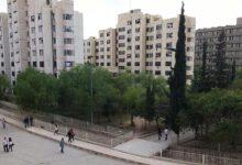 صورة 10 آلاف طالب في السكن الجامعي من القدامى والمستجدين
