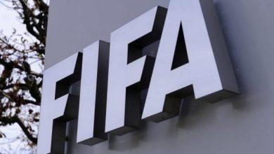 "Photo of الفيفا يحدد الموعد الجديد لبطولتي ""يورو"" و ""كوبا أميركا"""