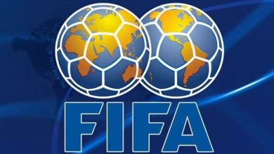 "Photo of الفيفا يقدم اقتراحاً رسمياً بتأجيل تصفيات آسيا لكأس العالم 2022 وكأس آسيا 2023 تحسباً لانتشار ""كورونا"""