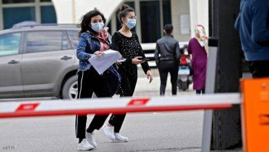 Photo of حماة تستنفر للتصدي لكورونا بإشراك المجتمع الأهلي