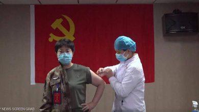 "Photo of الصين تعلن عن فعالية بحثها السريري لدواء ""فافيبيرافير"" ضد فيروس كورونا"