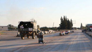 "Photo of السعدون لـ""الوطن"": سورية لا تقبل باستمرار خروقات الإرهابيين لـ""اتفاق موسكو"""