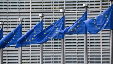 Photo of الاتحاد الأوروبي يغلق حدوده الخارجية شهراً كاملاً