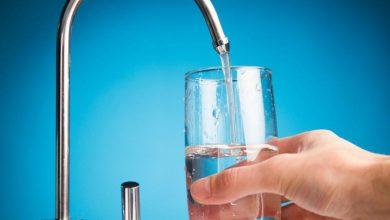 Photo of محافظ اللاذقية: وارد المياه يكفي للتغذية اليومية