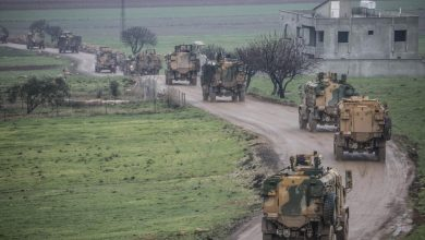 "Photo of أردوغان يمعن بخرق ""اتفاق موسكو"" ويربط مناطق في ادلب بتركيا كهربائيا!"