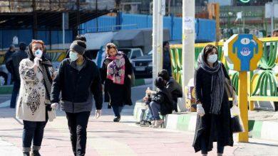 "Photo of قائد عمليات مكافحة ""كورونا"" في إيران: نخوض حرباً مع الفيروس لا نعلم كم ستطول"