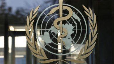 "Photo of الصحة العالمية تصنف ""كورونا"" وباءً عالمياً"