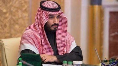 صورة لتمكين سلطة محمد بن سلمان.. حملة اعتقالات جديدة تطال شقيق ملك النظام السعودي