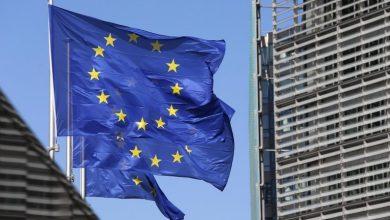 "Photo of الاتحاد الأوروبي يدعو لوقف إطلاق نار في سورية لمواجهة ""كورونا"" ويتجاهل العقوبات!"