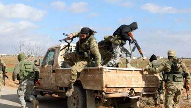 Photo of الدفاع الروسية تسجل انتهاكات جديدة من قبل الإرهابيين في إدلب