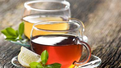 Photo of 9 مشاكل صحية يسببها تناول الشاي يوميا