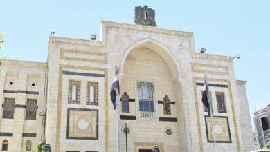"""Photo of حلب تحدث ٢٦ مركزا جديدا لانتخابات """"الشعب"""" في مناطق المحافظة و٣ لإدلب"""