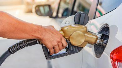 Photo of «محروقات» تتوقع انخفاض استهلاك المازوت والبنزين بأكثر من 20%
